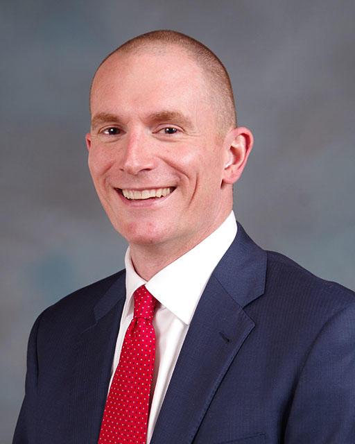Waypoint Financial Partners, LLC image 2