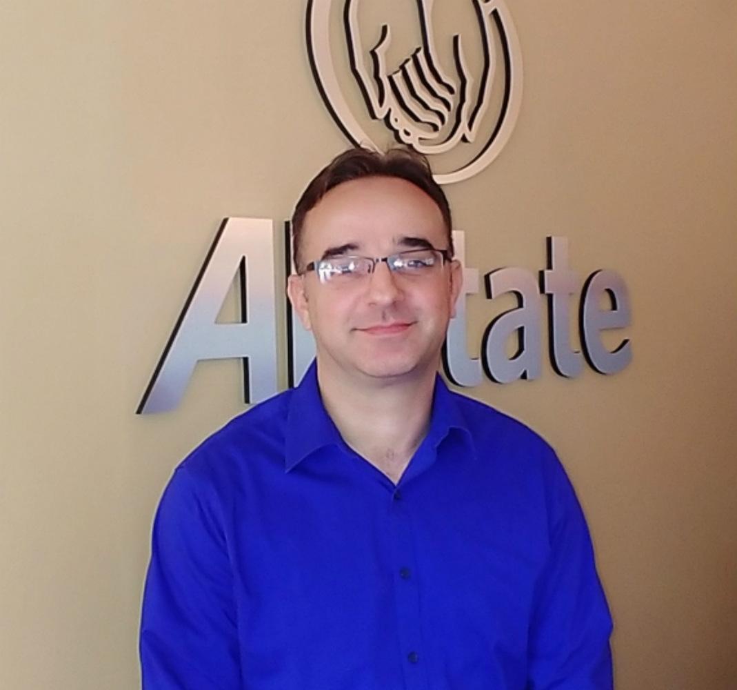 Kevin Klipp: Allstate Insurance image 6