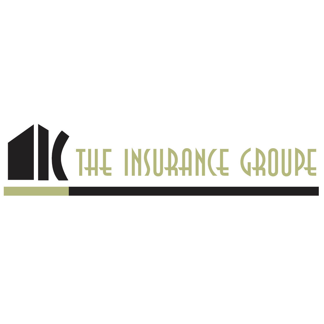 The Insurance Groupe