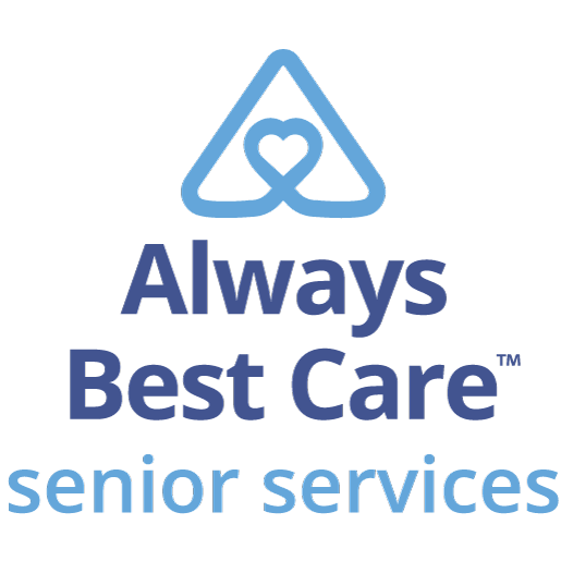 Home Health Care Resources West Palm Beach Fl