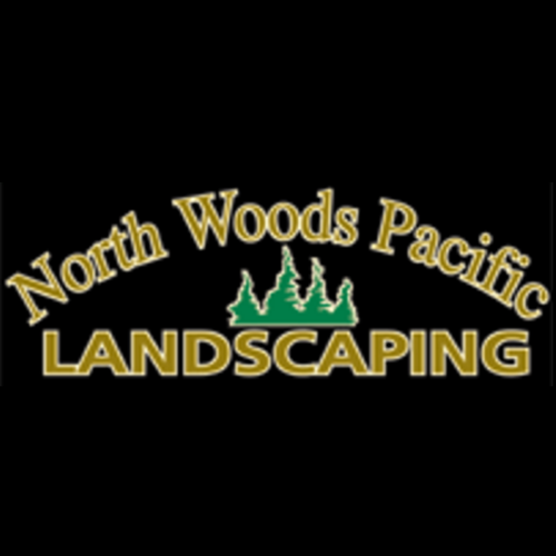 North Woods Pacific Landscaping