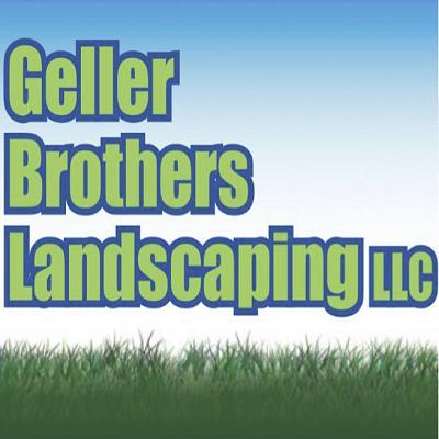 Geller Brothers Landscaping LLC