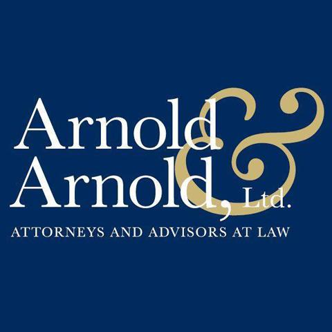 Arnold & Arnold, Ltd. image 2