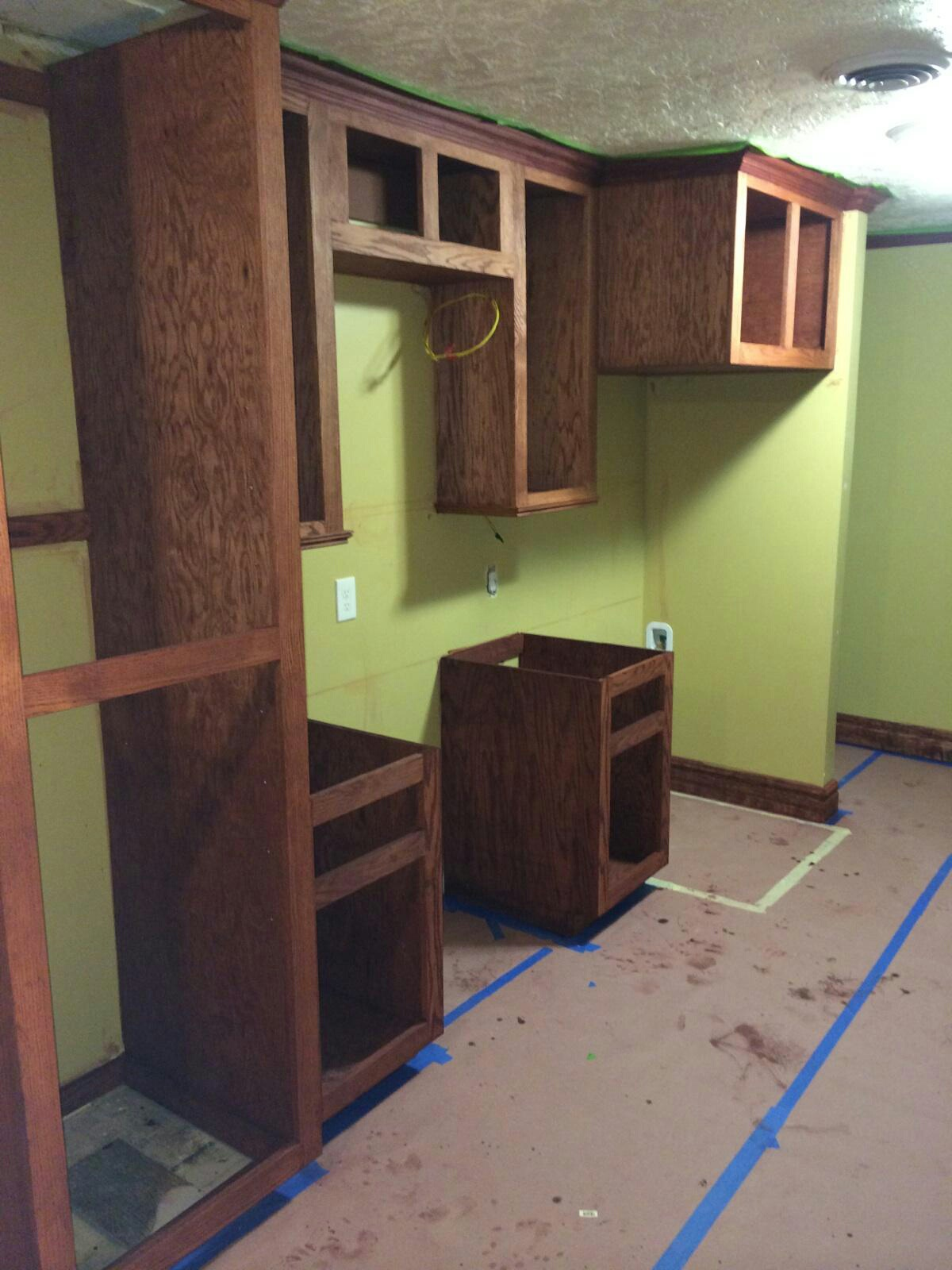 Affordable Construction Services, Inc. image 19
