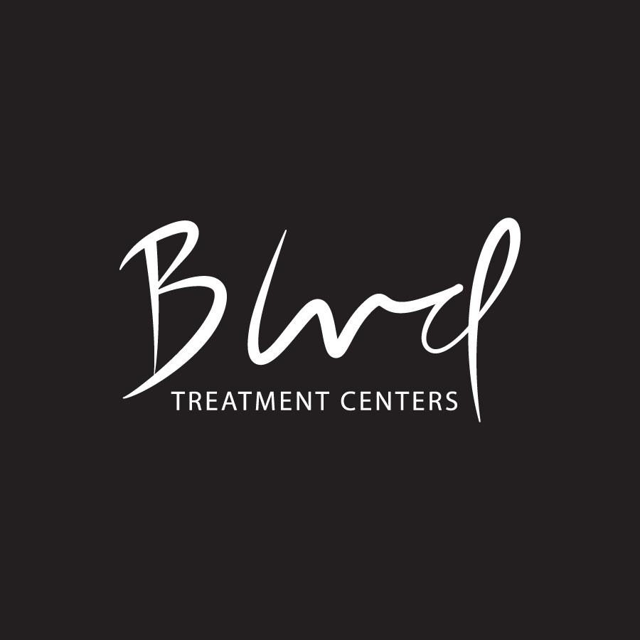 BLVD Treatment Centers image 8