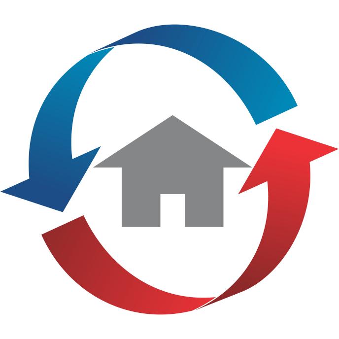 Concordia General Contractor, LLC
