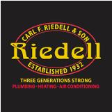 Carl F. Riedell & Son, Inc