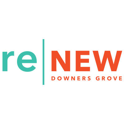 ReNew Downers Grove