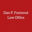 Dan P. Fontenot Law Office