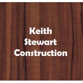 Keith Stewart Construction