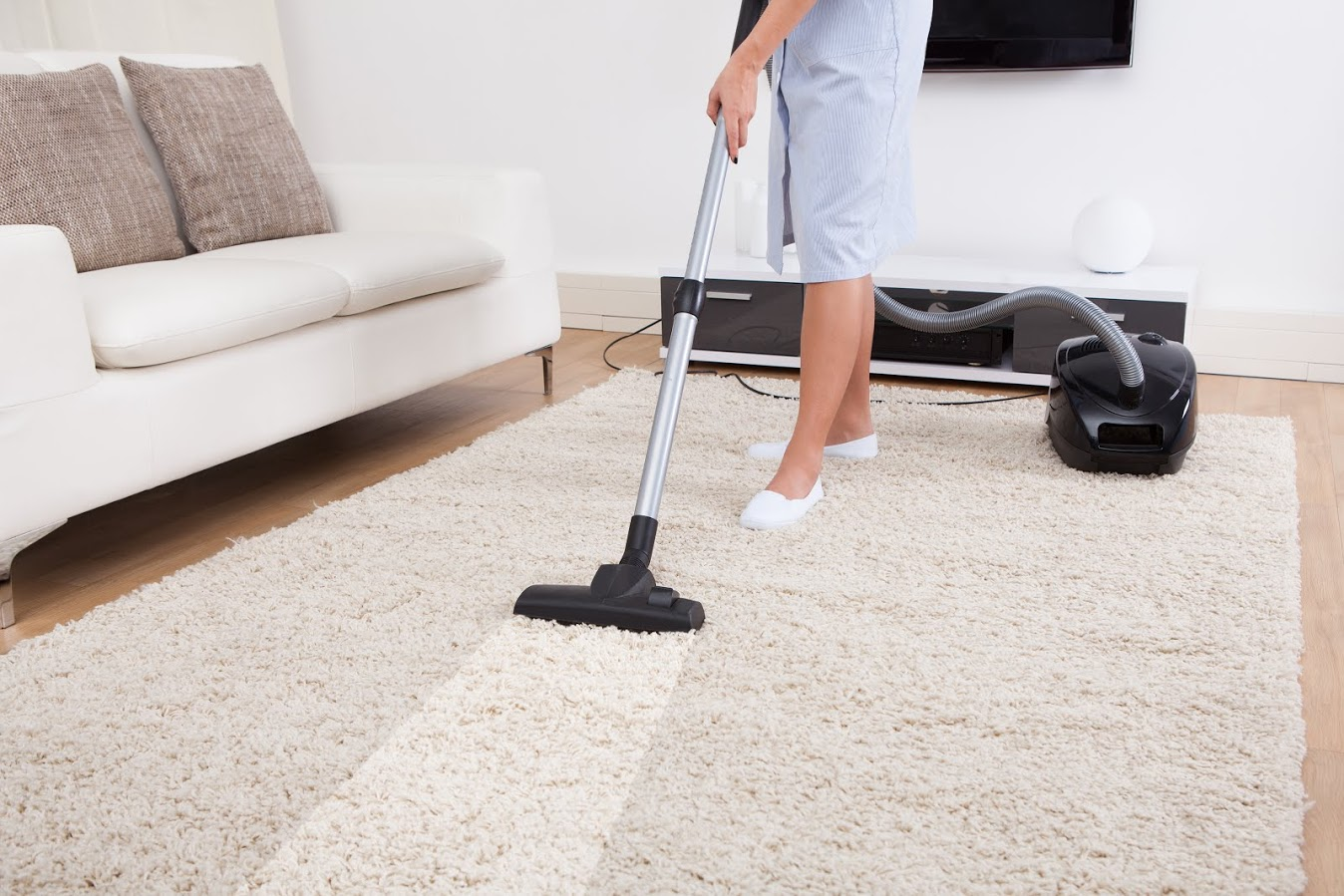 Goldstar Cleaning Services image 3
