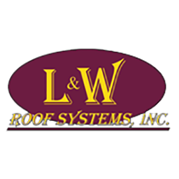 L & W Roof Systems, Inc