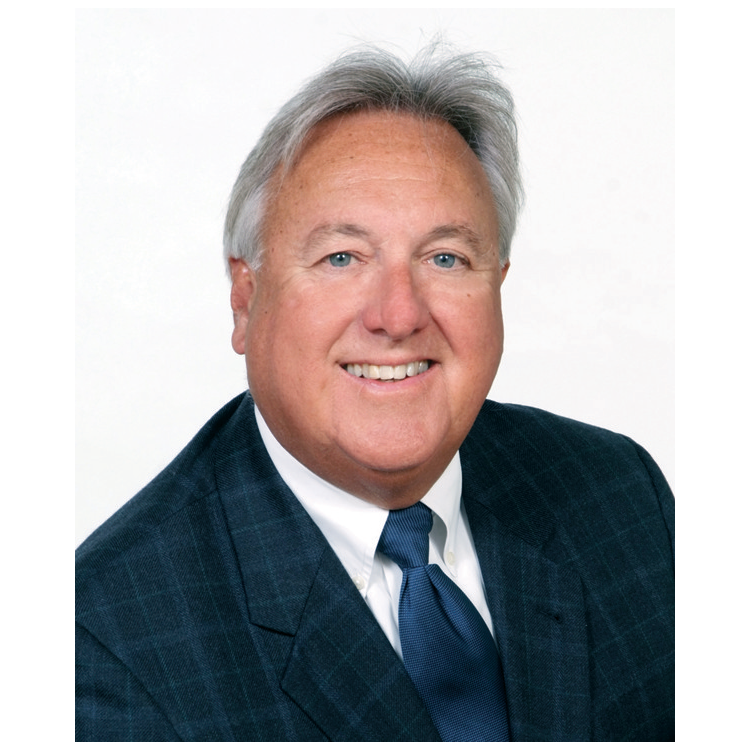 Ted Townley - State Farm Insurance Agent