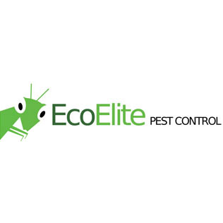 Eco Elite Pest Control image 0