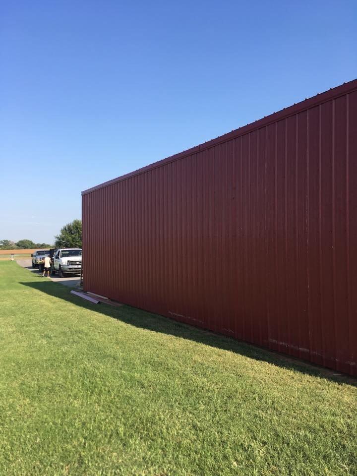 Southwest Fence Co image 3