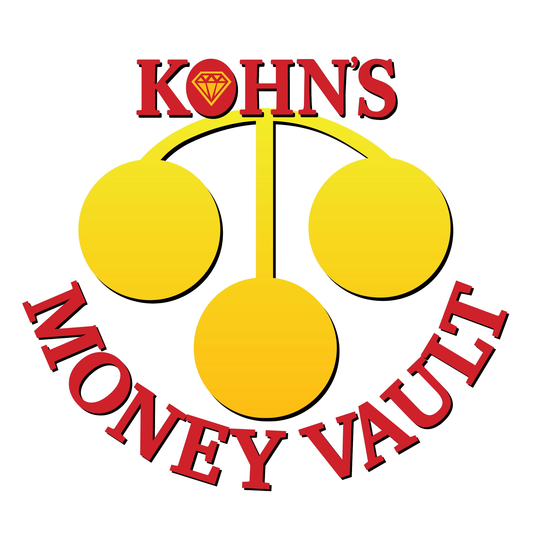 Kohns Jewlery & Loan - Lima, OH - Pawnshops