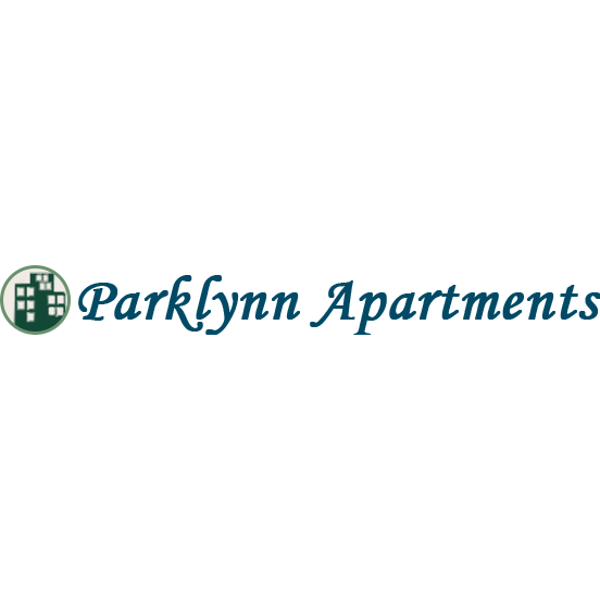 Parklynn Apartments