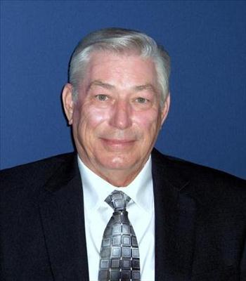 Allstate Insurance: Wayne Lorick