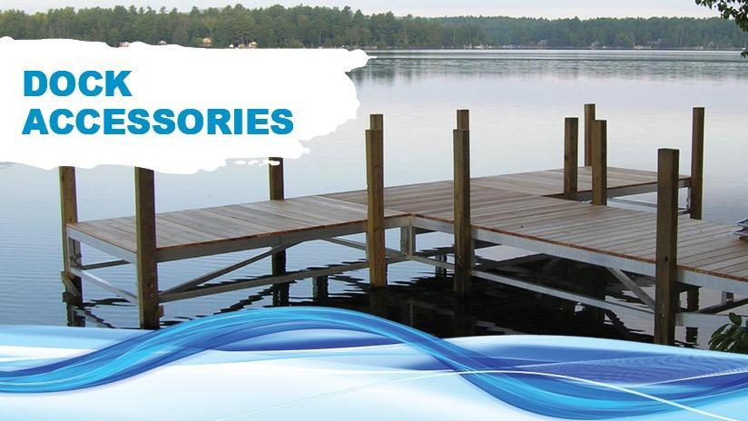 Watermark Marine Supply Store image 3