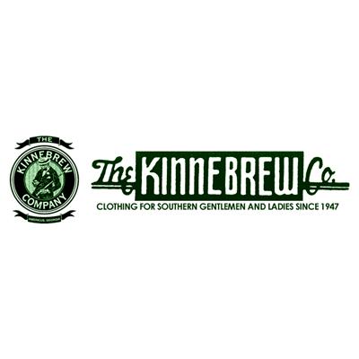 The Kinnebrew Co