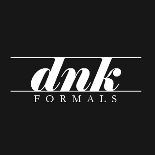 Dnk Formals