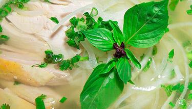 Bolsa Vietnamese Restaurant image 0