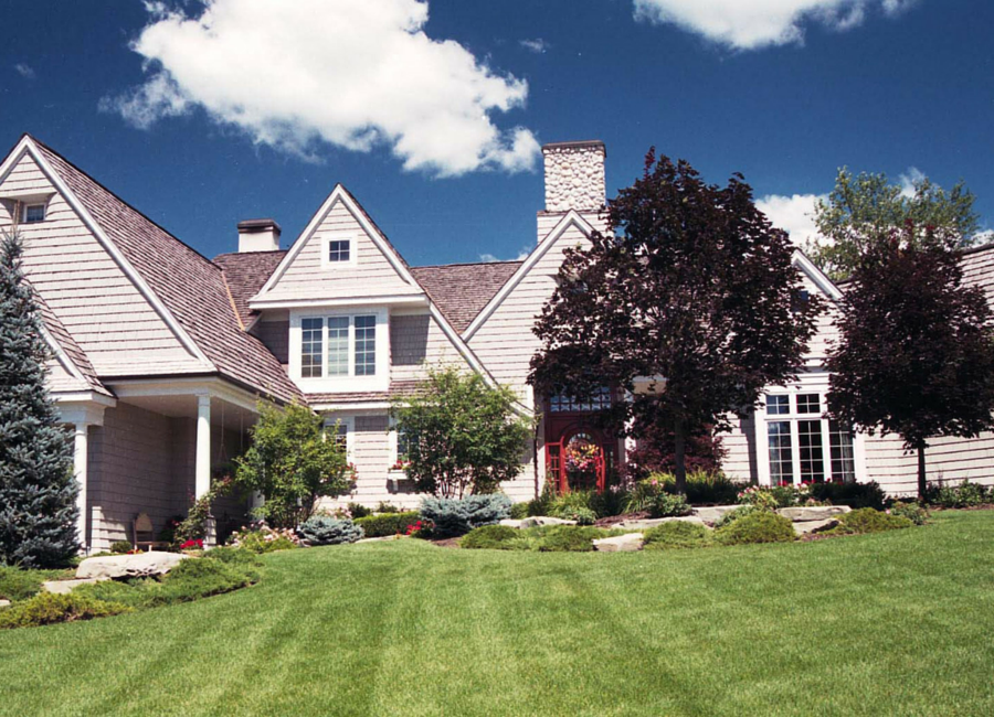 Highest Quality Lawn Care image 1