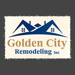 Golden City Remodeling, Inc.