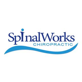 Spinal Works Chiropractic: Steve Van Laecken, DC