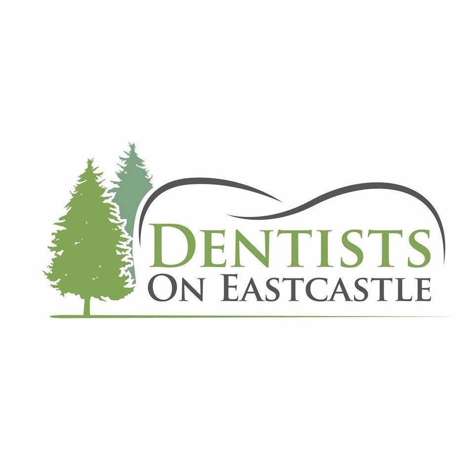Dentists on Eastcastle