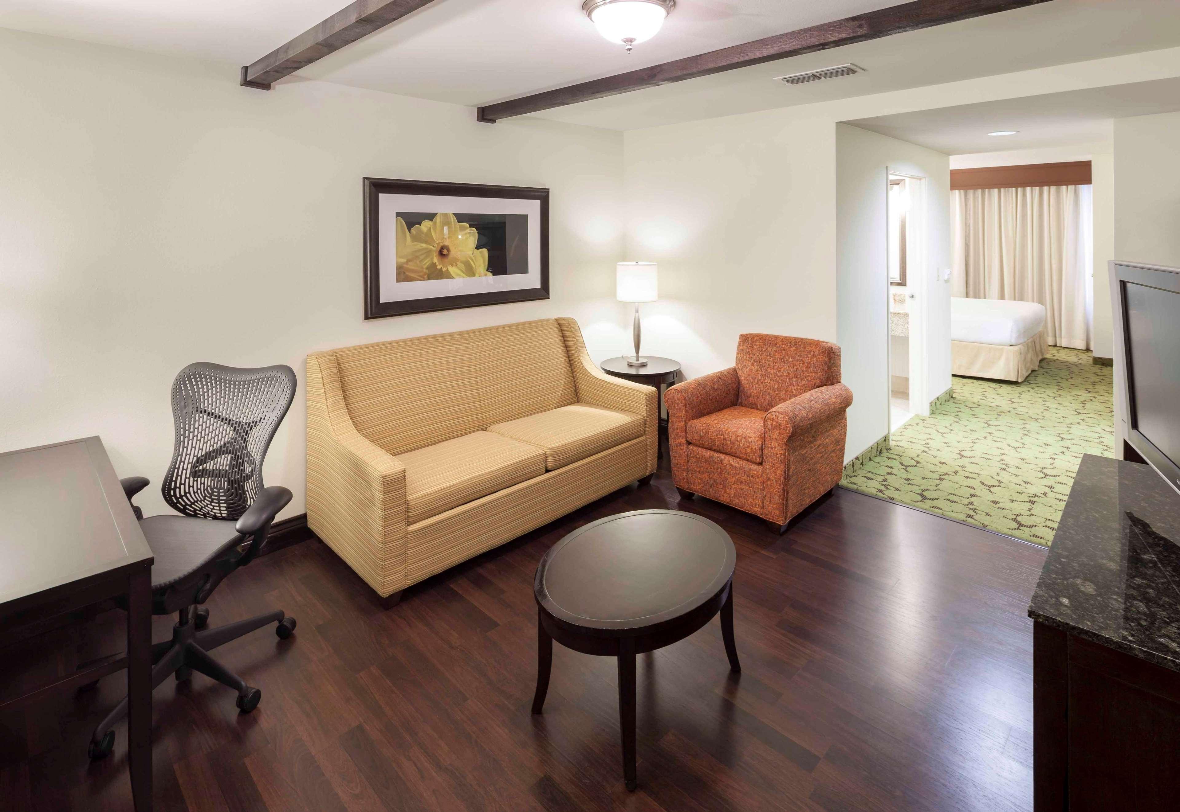 Hilton Garden Inn Dallas Lewisville Lewisville Tx Business Directory