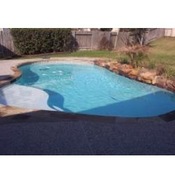 Precision Pools & Spas image 27
