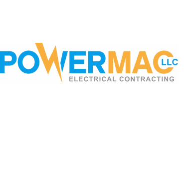 Power Mac, LLC