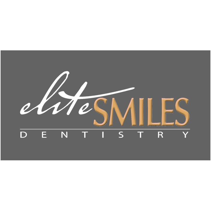 Elite Smiles Dentistry