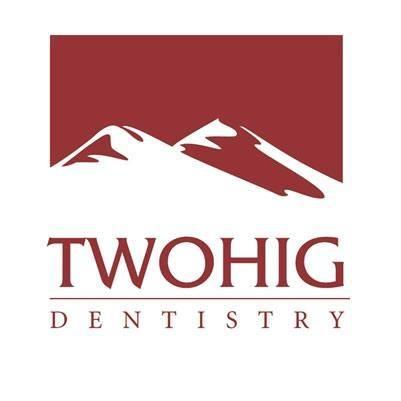 Twohig Dentistry