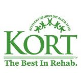 Kort Partners in Physical Therapy - St. Matthews