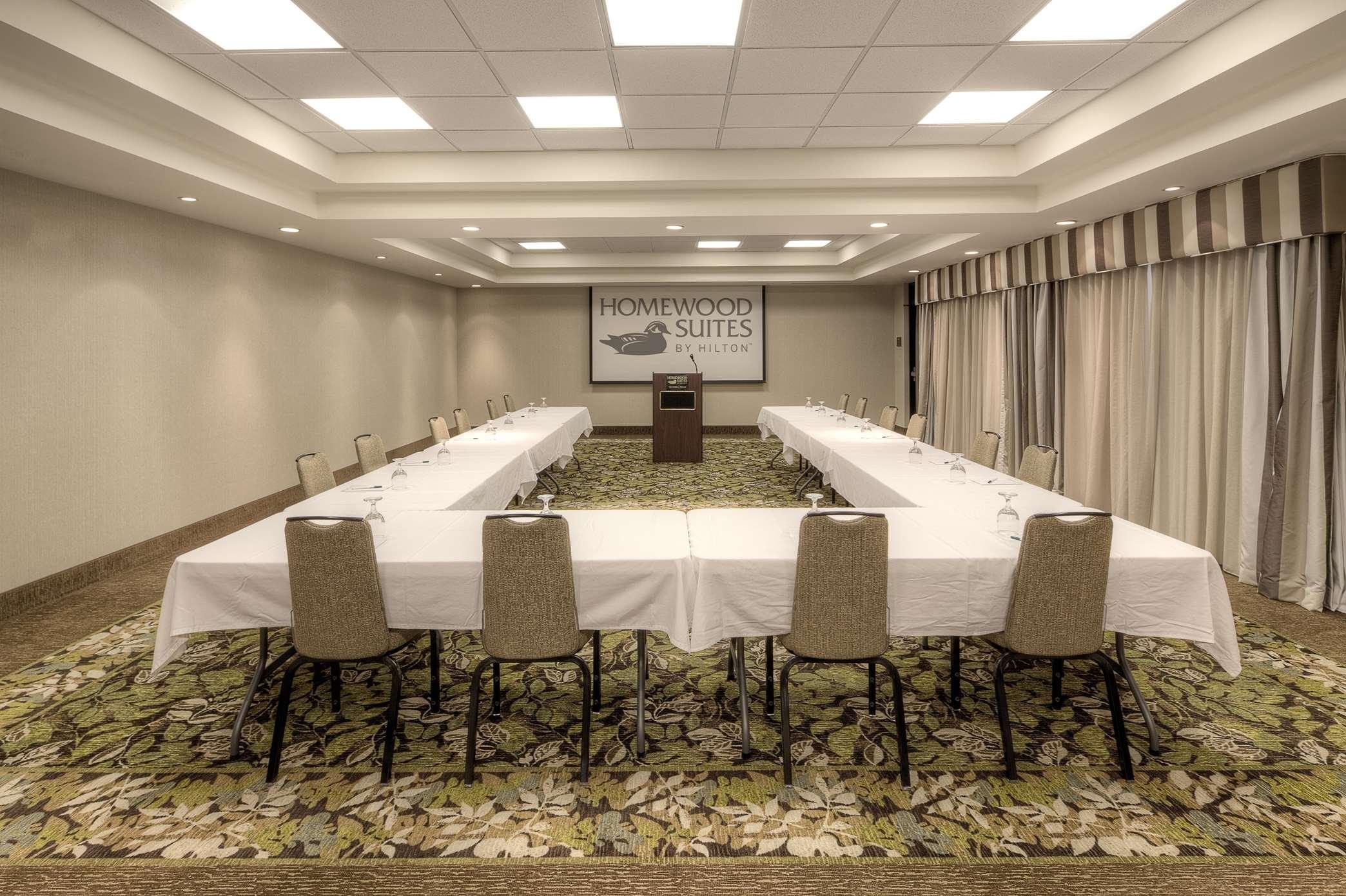 Homewood Suites by Hilton Victoria, TX image 14