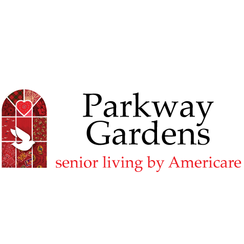 Parkway Gardens Senior Living - Assisted Living & Memory Care by Americare
