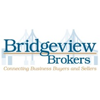 Bridgeview Brokers, Inc.