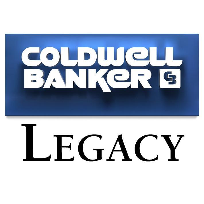 The Peak Team NM - Coldwell Banker Legacy