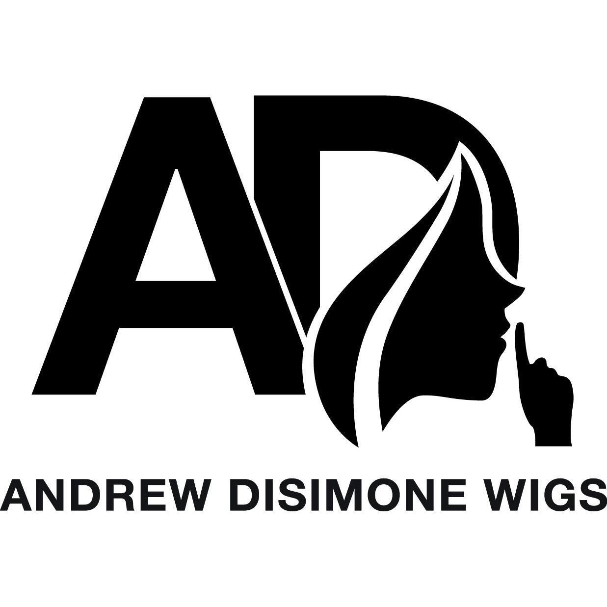 Andrew DiSimone Wigs