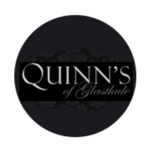 Quinn's of Glasthule