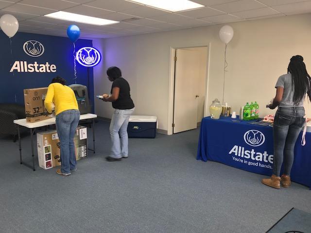 Allstate Insurance Agent: E&B Insurance Group image 17