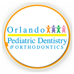 Orlando Pediatric Dentistry & Orthodontics