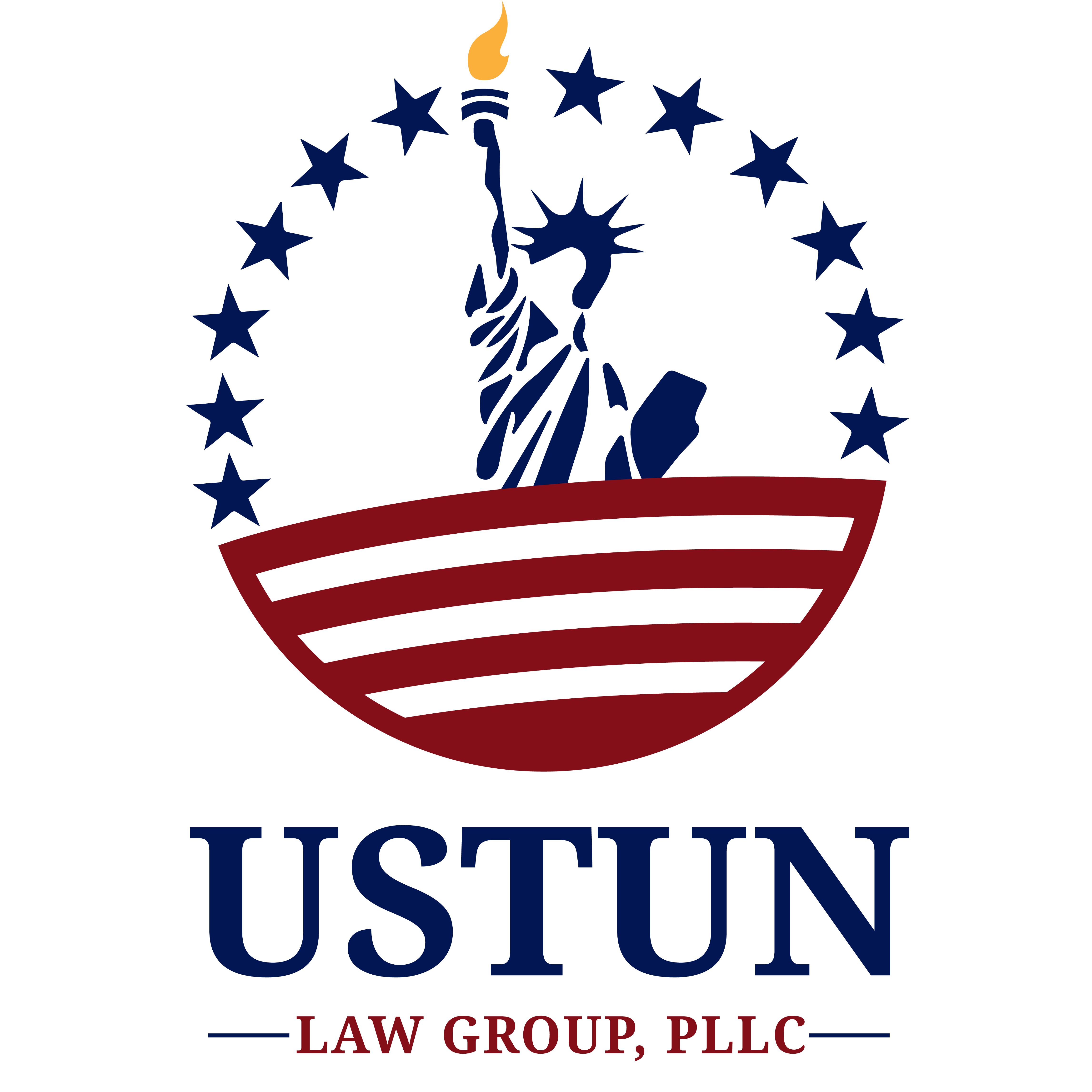 Ustun Law Group, PLLC