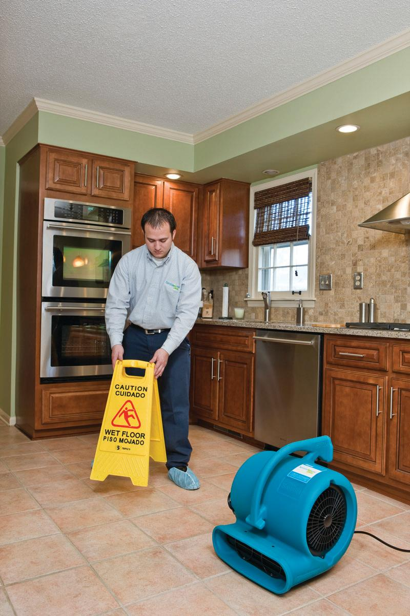 ServiceMaster Janitorial by Bustos image 12
