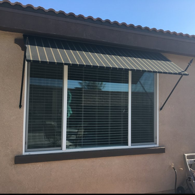 Above All Awnings of Palm Desert image 3