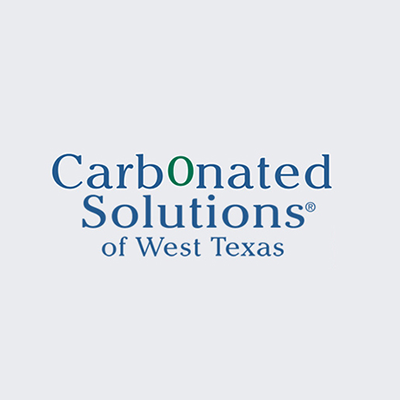 Carbonated Solutions of West Texas