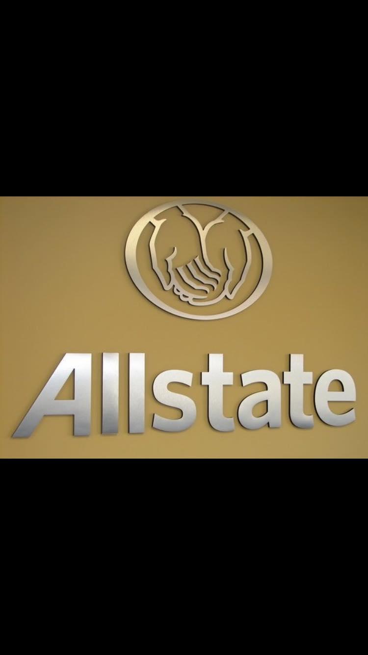 Allstate Insurance Agent: Sharon Hattenstein image 1