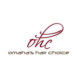 Omaha's Hair Choice